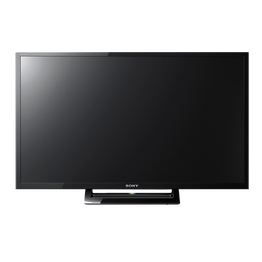 """32"""" R420 Series BRAVIA LCD TV, , hi-res"""