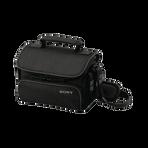 Carrying Case (Black), , hi-res