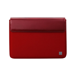 Carrying Case for VAIO Cs (Red), , hi-res