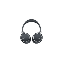 10RNC Noise Cancelling Headphones, , lifestyle-image