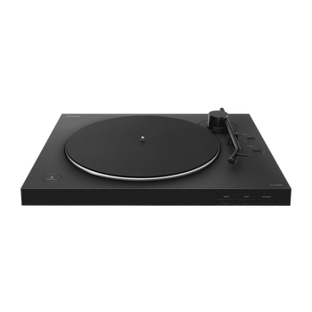 LX-310 Turntable with BLUETOOTH connectivity, , lifestyle-image