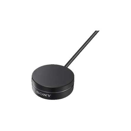 Bluetooth Digital Media Port