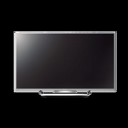 "50"" W700B LED TV with Full HD Display"