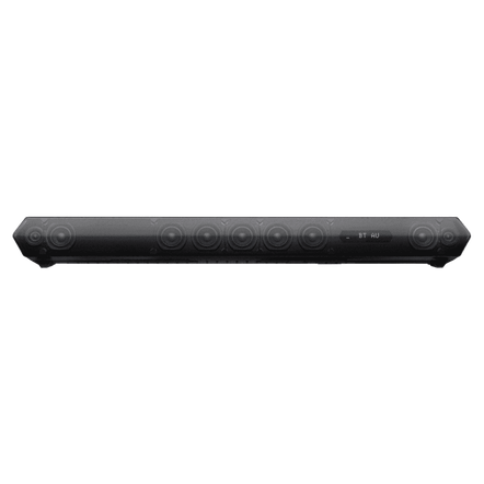 7.1CH SOUND BAR W WIRELESS SW