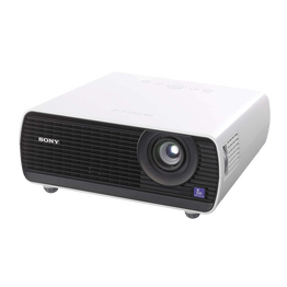 EX175 Business Projector, , hi-res