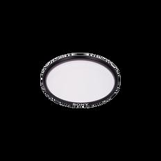 Protector Filter for 40.5mm DSLR Camera Lens