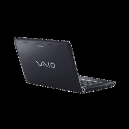 "13.3"" VAIO S137 Series (Black)"