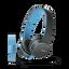 ZX660AP Headphones (Blue)