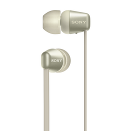 WI-C310 Wireless In-ear Headphones (Neutral), , hi-res