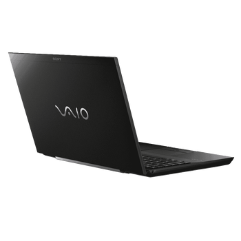 "15.5"" VAIO SE15 Series (Black), , hi-res"