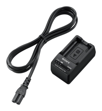 Compact Battery charger, , hi-res