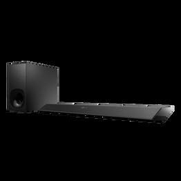 2.1ch Soundbar with Bluetooth, , lifestyle-image
