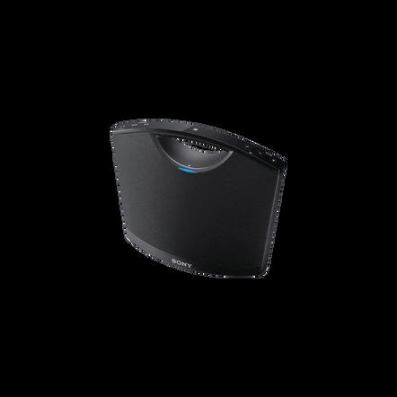 Portable Wireless Speaker (White), , hi-res