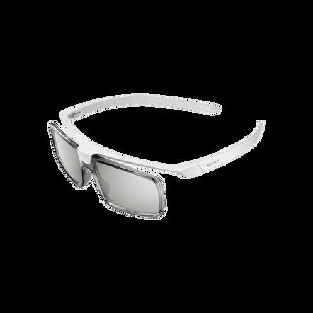SV5P SimulView gaming glasses, , hi-res