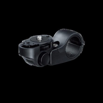 Action Camera VCT-HM1 Handlebar Mount For Action Cam, , hi-res