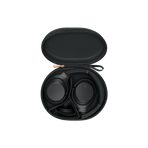 WH-1000XM3 Wireless Noise Cancelling Headphones (Black), , hi-res