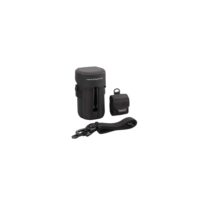 Camcorder Carrying Case, , product-image
