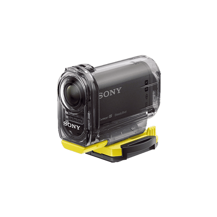 Full HD Action Cam, , product-image
