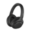 WH-XB900N EXTRA BASS Wireless Noise Cancelling Headphones (Black)