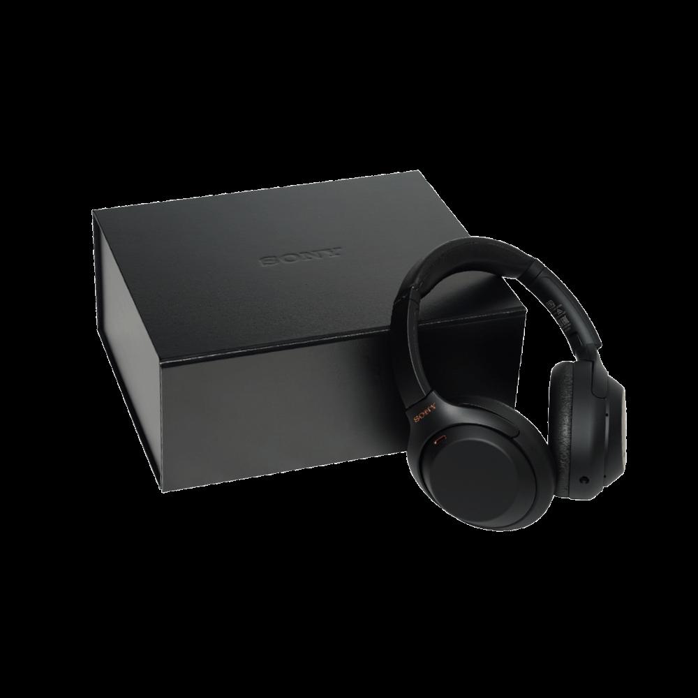 Sony Premim Gift Box