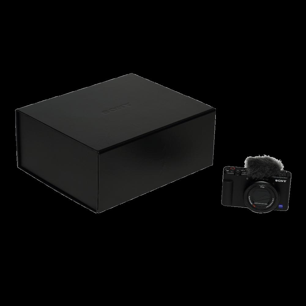 Sony Premim Gift Box 2
