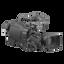 HD & SD Professional Camera