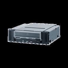 Internal SCSI 150-390GB AIT-3Ex Backup Kit AITi390