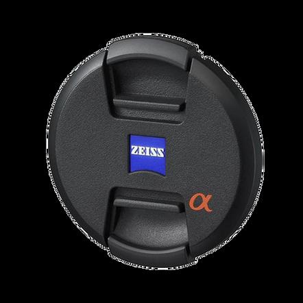Lens Cap for Carl Zeiss 62mm Lens