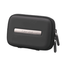 Soft Carrying Case (Black)