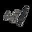 Arm Kit for Mounting Marine Light