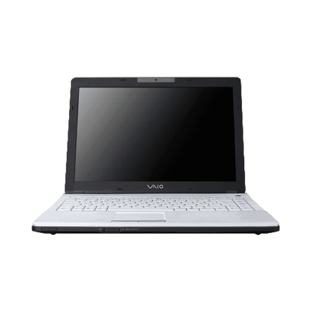 VAIO 14.1 Home Notebook