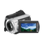 40GB Hard Disk Drive Camcorder
