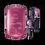 6GB HDD MP3 Walkman Pink