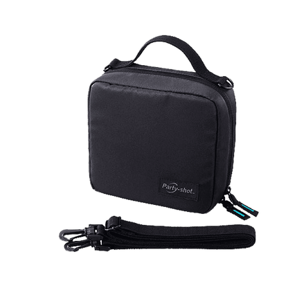 Carrying Case for Party-Shot