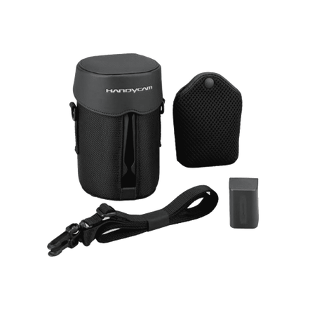 Camcorder Accessory Kit