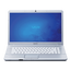 """15.5"""" VAIO Nw (Glassy Silver)"""