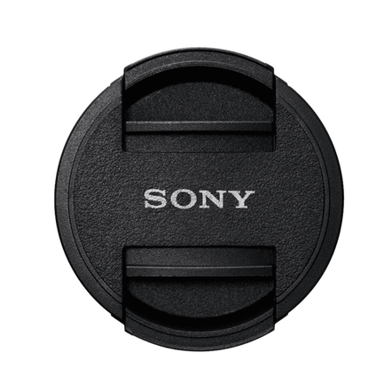 Front Lens Cap for 40.5mm Lens (SELP1650)