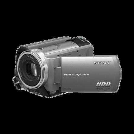 30GB SR60 Series Camcorder