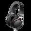 MDR-1R Standard Mk2 Headphones (Black)