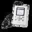 20GB HDD Walkman - Silver