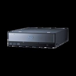 Internal IDE Blu-ray Drive