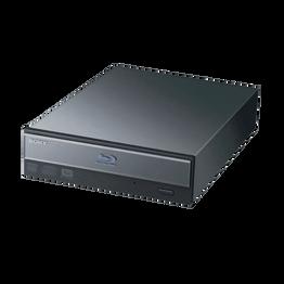 Internal 8X Blu-ray Reader / Writer SATA