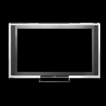 "70"" X3500 Series Full HD BRAVIA LCD TV"