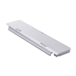 Rechargeable Battery for VAIO P (VGN-P) Series (Silver)
