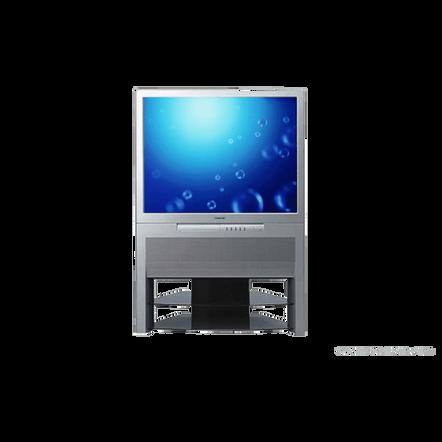 """43"""" (108cm) XA Series Rear Projection WEGA TV"""