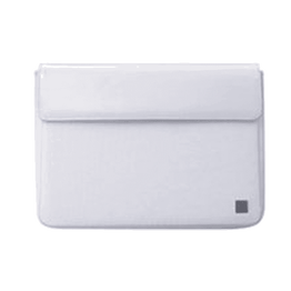Carrying Case for VAIO Cs (White)
