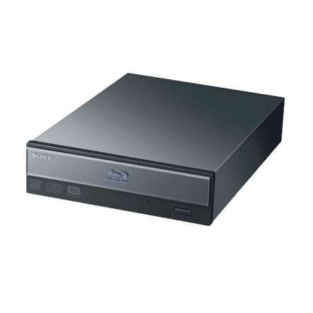 Internal 8X Blu-ray Reader / Writer SATA