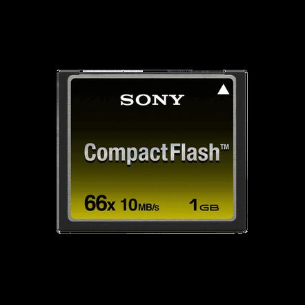 1GB Compact Flash