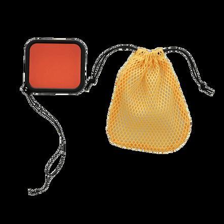Color Filter Kit for Marine Packs