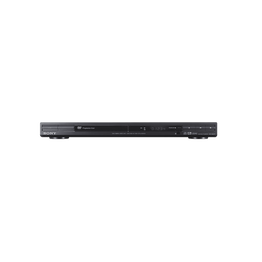 NS51 DVD Player